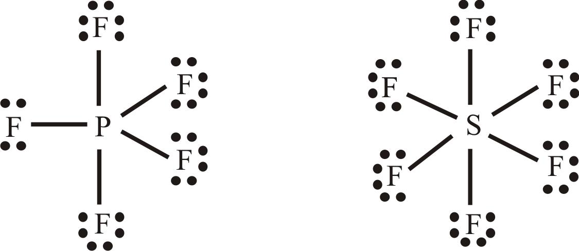 Selenium Lewis Dot Structure Images Free Download Chapitre 9