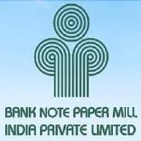 BNPMIPL logo