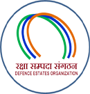 Cantonment Boards logo.png