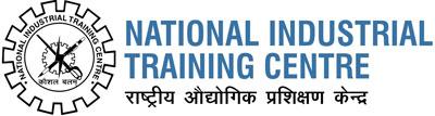 National Industrial Training Centre logo