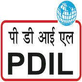 Projects & Development India Limited logo