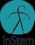 inStem  logo