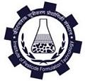 IPFT logo