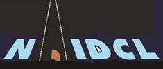 NHIDCL logo