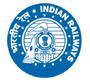 North East Railways logo