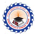 NIT - Manipur logo
