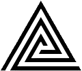 School of Planning and Architecture logo