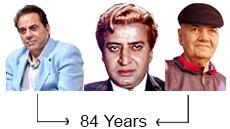 years-84