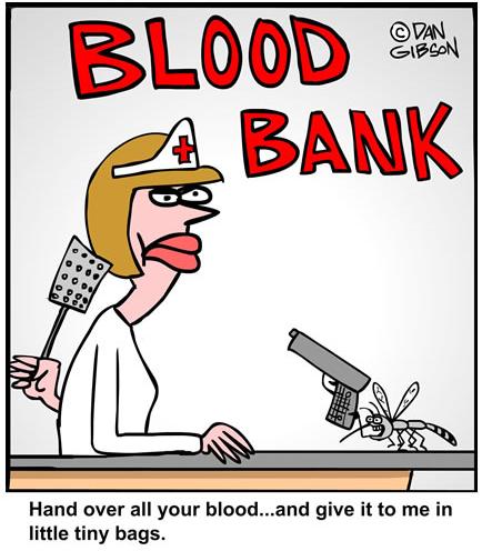 bloodbank-sm