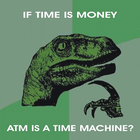 funny-time-money-quote