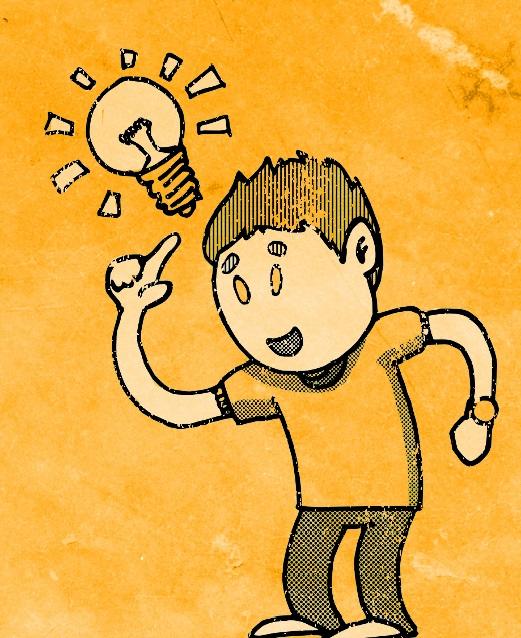 got-idea3