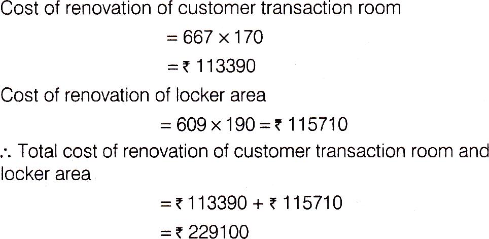 hint-35