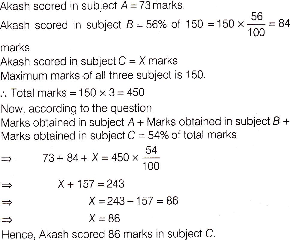 hint-42