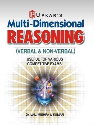 multi-dimensional-reasoning-verbal-non-verbal-400x400-imadaj6zqqrfhf9x