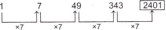 que-86