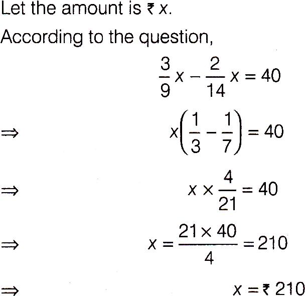 sol-36