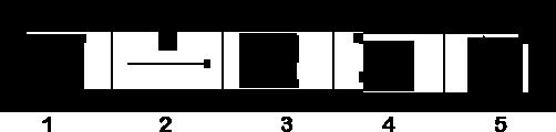 que-2