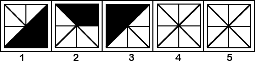 que-1