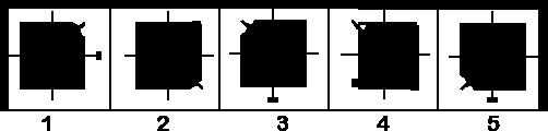 que-11