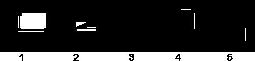 que-7