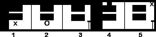 que-6