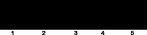 que-5
