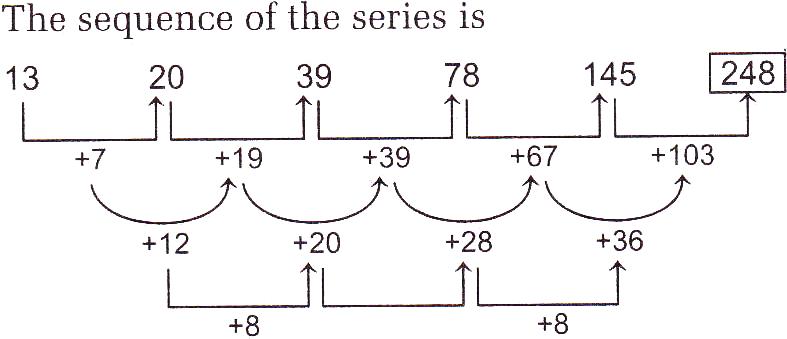 que-87