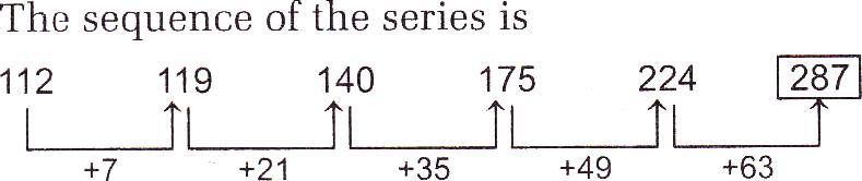 que-90