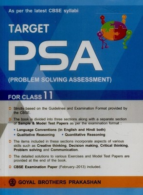 target-psa-problem-solving-assessment-class-11-400x400-imadjuf3wdpvzsyc