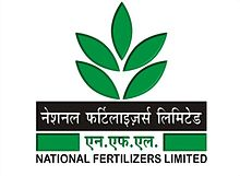220px-National-Fertilizers-Limited