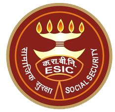 ESIC Hyderabad