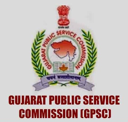 GUJARAT-PUBLIC-SERVICE-COMMISSION-GPSC-