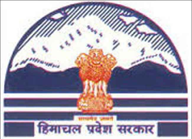 Himachal-Pradesh-Subordinate-Service-Selection-Board-HPSSSB-Recruitment-2016