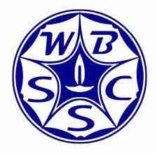 wbssc