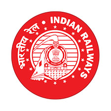 East Central Railway logo